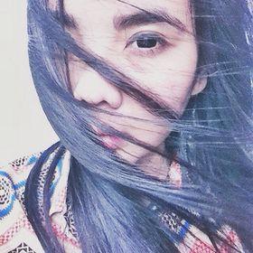 FHS Putri