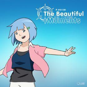 The Beautiful Moments (Comic)