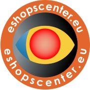 Eshopscenter