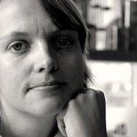Louise Nordentoft
