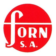 Forn S A Forn