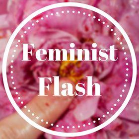 Feminist Flash