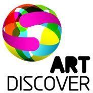 artdiscover