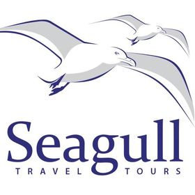 Seagull Travel & Tours