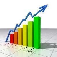 Google Analytics Tutorials