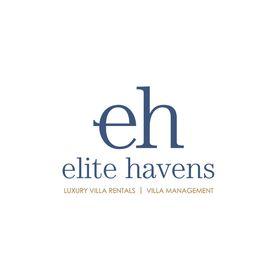 Elite Havens Luxury Villa Rentals and Management