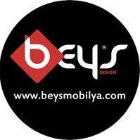 Beys Mobilya Modoko