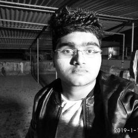 RNS (rishabhsharmahero1) on Pinterest