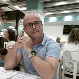 Javier Melendo