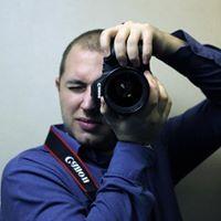 Razvan Hurduc