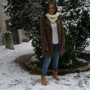 Montse Migoya Cardin