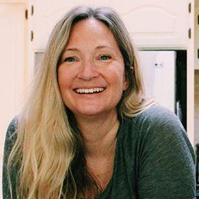 DisplacedHousewife | rebecca firth