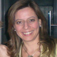 Eleni Drossou