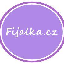 Fijalka .cz