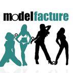 ModelFacture