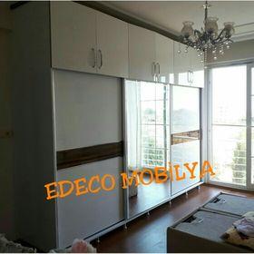 Edeco Mobilya