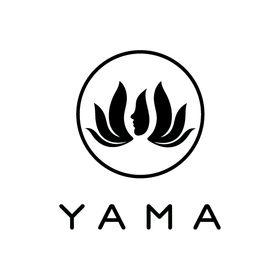 Yama Kitchen and Lifestyle