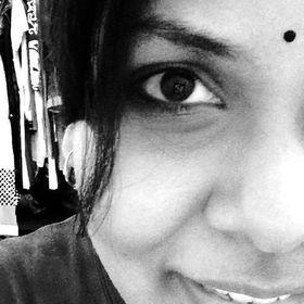 Sulekha Sukumaran (lekhamystique) on Pinterest