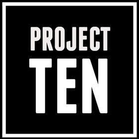 Project Ten