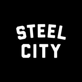 Steel City Brand