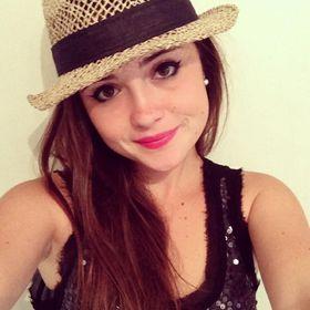 Victoire Chazel