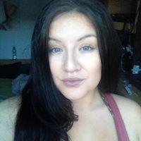 Amy Prado