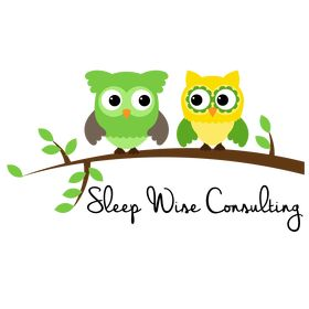 Sleep Wise Consulting