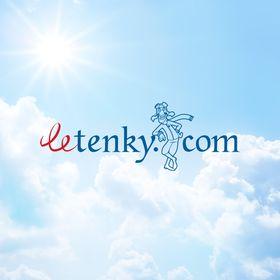 Letenky Com
