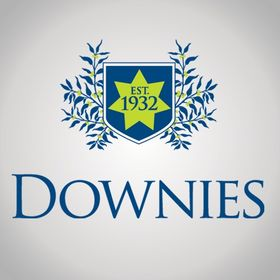 Downies Coins