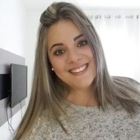 Adriana #timbeta #betalab