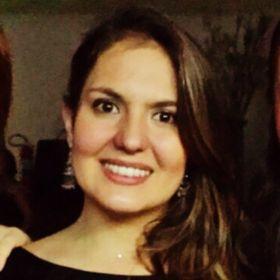 Juliana Altieri