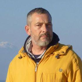 Peter Kallinos