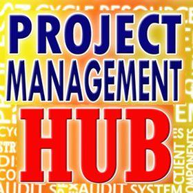 ProjectManagementHub