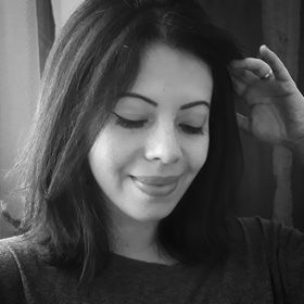 Ana Emília Monteiro Rodrigues
