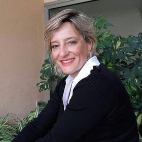 Macarena Ariza Hidalgo
