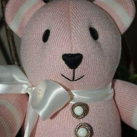 Carolyn's Bears