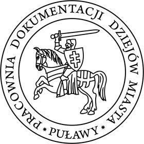 Pracownia Dokumentacji Dziejów Miasta w Puławach