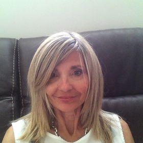 Francine Soroa