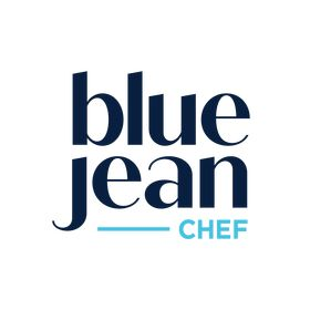 Blue Jean Chef