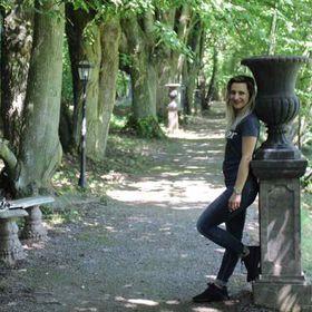 Kate Rina