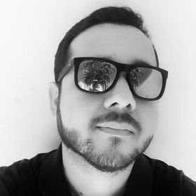 Fabiano Nascimento