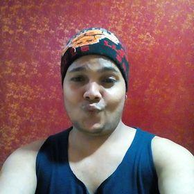 Deepak R