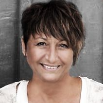 Lisa Loman