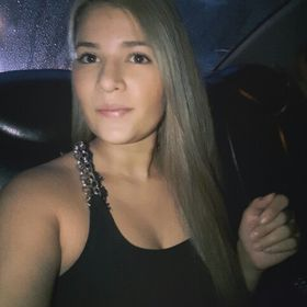 Tatiana Cuartas