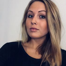 Kaya Frederiks