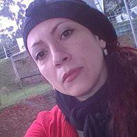 Jess Arias Oñett