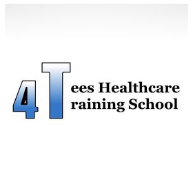 4 Tees Healthcare Training School