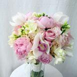 Burlington Flowers