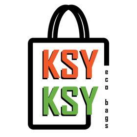 KsyKsy
