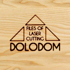 Dolodom | CNC Projects